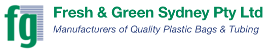 Fresh & Green Sydney Pty Ltd